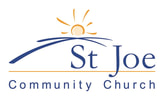 St. Joe Community Church